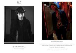 Jelle Honing   28265891