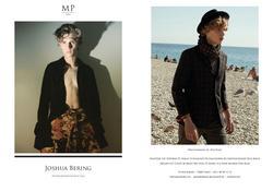 Joshua Bering   57314089
