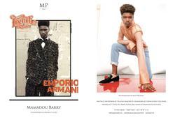 Mamadou Barry   68770514