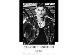 TrevorSignorina   17715101