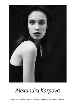 ALEXANDRA   46454775