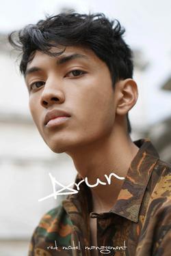 Arun   24791326