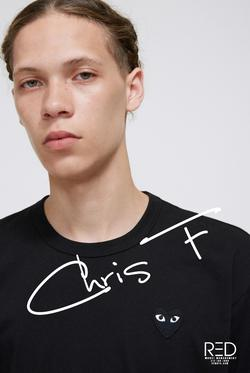 Chris F   99352263