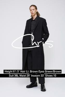 Chris F    84339147
