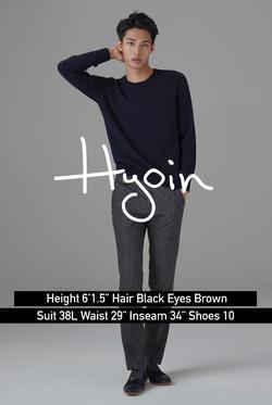 Hyoin    81110426