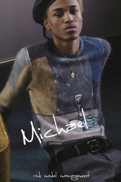 Michael L   71168261