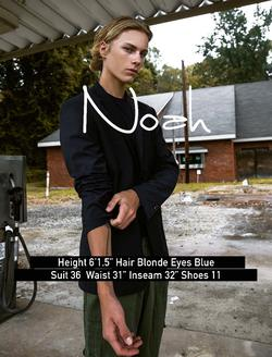Noah    27857133