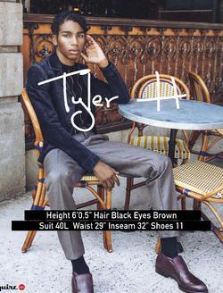 Tyler H    37602743