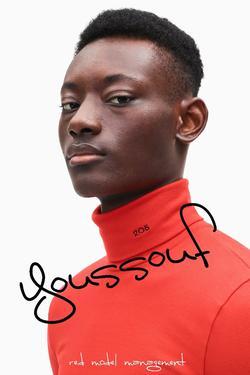 Youssouf   90779786