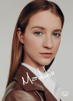 Maddie   56519148