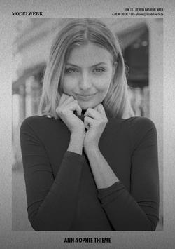 Ann-Sophie Thieme   17788985
