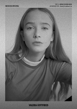 Valeria Gottfried   93504088