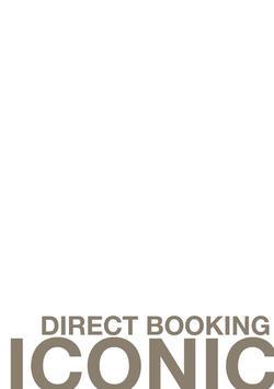 DirectBooking   10354924