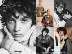 Arnaud Courteille   66166088