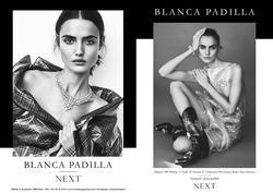 BlancaPadilla   67164345