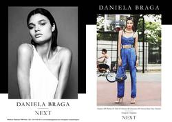DanielaBraga   61722573