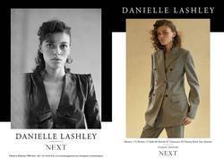 DanielleLashley   90072510