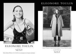 EleonoreToulin   57063257