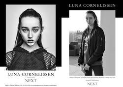 LunaCornelissen   31035234