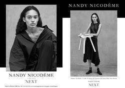 NandyNicodeme   8588865