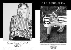 OlaRudnicka   1970062
