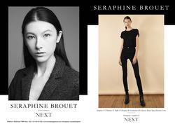 SeraphineBrouet   3786361