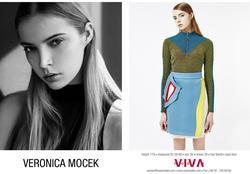 VERONICA MOCEK   60191757