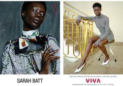 SARAH BATT   82496900