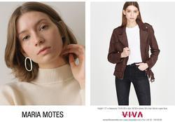 MARIA MOTES   15935132