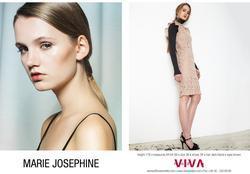 MARIE JOSEPHINE   91084503