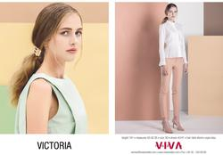 VICTORIA B   1500316
