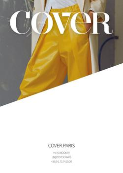 09-Cover   26074872