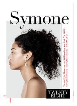 Symone   94795145