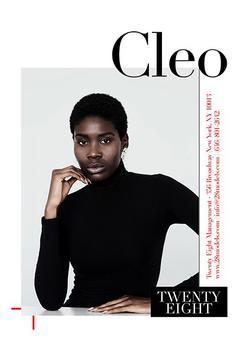 Cleo   61699020