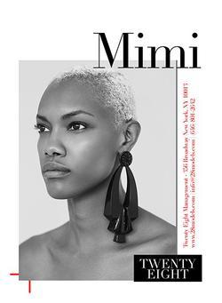 Mimi   69532007