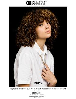 Maya   37169881