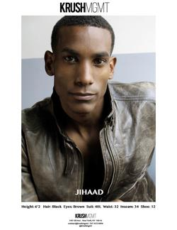 Jihaad   59938521