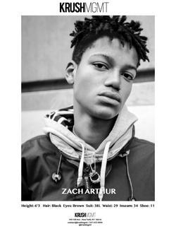 Zach   7142101