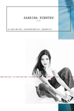 Sabrina Fuentes   51415152