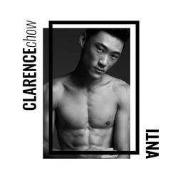 CLARENCE CHOW   25470853