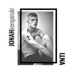 JONAH KEMPINSKI   68791276
