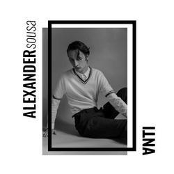 ALEXANDER SOUSA   93463330