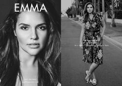 Emma   83623027