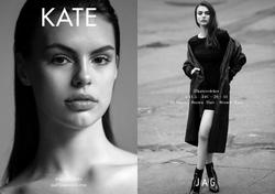 Kate   92949808