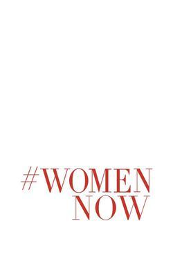 WOMEN Now   12333236