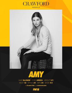 Amy    7030291