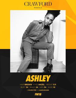 Ashley    41932170