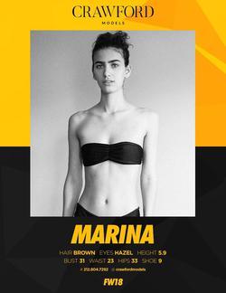 Marina    99899680