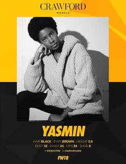 Yasmin    47551303