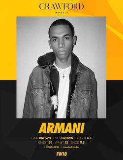 Armani    14550488